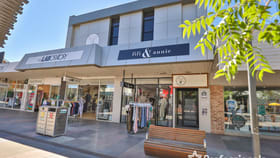 Retail commercial property for sale at 72 & 72a Langtree Avenue Mildura VIC 3500