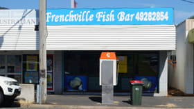 Shop & Retail commercial property for sale at Shop 1, 396 Dean Street Frenchville QLD 4701