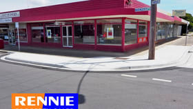 Medical / Consulting commercial property sold at 111 Buckley Street Morwell VIC 3840