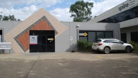 Offices commercial property for sale at 1/148-150.. Welsford... Street Shepparton VIC 3630