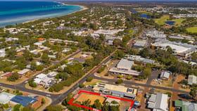 Development / Land commercial property sold at 214 Naturaliste Terrace Dunsborough WA 6281