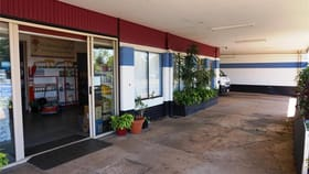 Shop & Retail commercial property for sale at 43 Robert Street Atherton QLD 4883