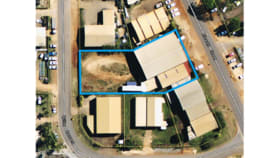 Factory, Warehouse & Industrial commercial property for sale at 22 Albrecht Street Atherton QLD 4883
