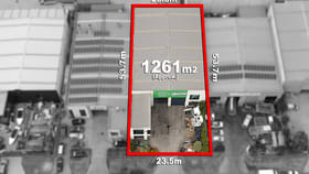 Shop & Retail commercial property sold at 21 Foden Avenue Campbellfield VIC 3061