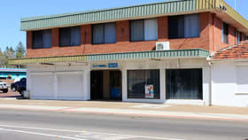 Retail commercial property for sale at 37 Fitzgerald Street Geraldton WA 6530
