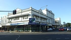 Offices commercial property for sale at 371 Kent Street Maryborough QLD 4650