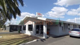 Hotel, Motel, Pub & Leisure commercial property for sale at Dalby QLD 4405