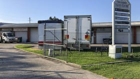 Factory, Warehouse & Industrial commercial property sold at 3/5 Sunset Avenue Warilla NSW 2528