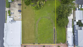 Development / Land commercial property for sale at 17-21 Front Street Mossman QLD 4873