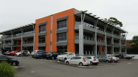 Offices commercial property for sale at Mona Vale  Road Warriewood NSW 2102