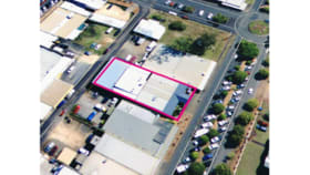 Shop & Retail commercial property for sale at Atherton QLD 4883
