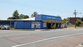 Shop & Retail commercial property sold at 298 Maitland Road Cessnock NSW 2325