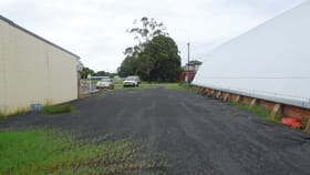 Development / Land commercial property for sale at Malanda QLD 4885