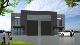 Factory, Warehouse & Industrial commercial property for lease at 30 Masterson Court Warragul VIC 3820