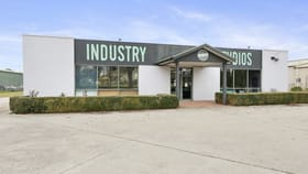 Factory, Warehouse & Industrial commercial property for sale at 6 NORMANBY STREET Warragul VIC 3820