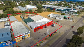 Showrooms / Bulky Goods commercial property for sale at 51 (Lot 665) Norseman Road Castletown WA 6450