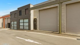 Showrooms / Bulky Goods commercial property sold at 31/756 Burwood Highway Ferntree Gully VIC 3156