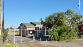 Industrial / Warehouse commercial property for sale at 11 Rafferty Close Mandurah WA 6210