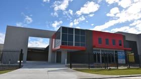 Industrial / Warehouse commercial property leased at 17 Accomplish Way Gnangara WA 6077