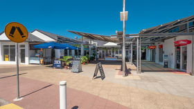 Retail commercial property for sale at 63-65 Ballina Street Lennox Head NSW 2478