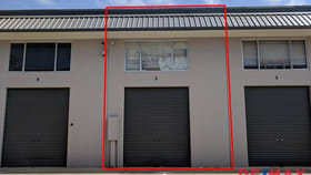 Industrial / Warehouse commercial property sold at 5/32 Ereton Drive Arundel QLD 4214