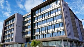 Offices commercial property for sale at Suite 3.08/90 Podium Way Oran Park NSW 2570