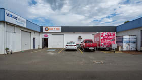 Factory, Warehouse & Industrial commercial property sold at 7/2 Commerce Drive Warilla NSW 2528