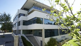 Offices commercial property for sale at 130 Royal Street East Perth WA 6004