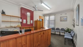 Offices commercial property for sale at 53 Bridge Road Nowra NSW 2541