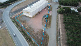Other commercial property for sale at 55.... Grahamvale Road Grahamvale VIC 3631