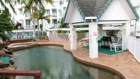 Hotel, Motel, Pub & Leisure commercial property sold at Coolangatta QLD 4225