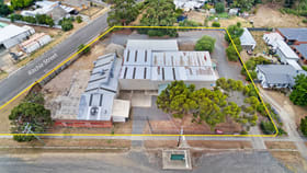 Development / Land commercial property for sale at 40 Water Street Brown Hill VIC 3350