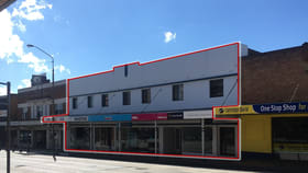 Shop & Retail commercial property sold at 102-110 Main Street Lithgow NSW 2790