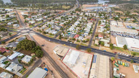 Factory, Warehouse & Industrial commercial property sold at 67-71 Eighth Street Mildura VIC 3500