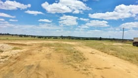 Development / Land commercial property for sale at Lot 20 Saleyards Road Kingaroy QLD 4610