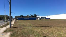 Development / Land commercial property for sale at 29 & 33 Arana Drive Rural View QLD 4740