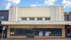 Shop & Retail commercial property for sale at 117 Boorowa Street Young NSW 2594