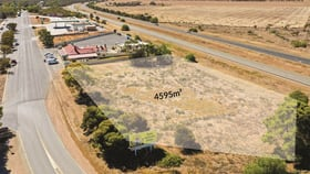Development / Land commercial property for sale at Lot 12 Old Port Wakefield Road Dublin SA 5501