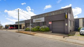 Factory, Warehouse & Industrial commercial property for sale at 44 & 46 Trigg Street Blair Athol SA 5084