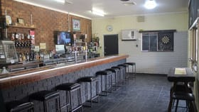 Hotel, Motel, Pub & Leisure commercial property for sale at 12-14  Pagan Street Jerrys Plains NSW 2330