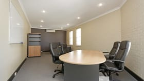 Offices commercial property for sale at 39/145 Stirling Highway Nedlands WA 6009