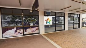 Offices commercial property for lease at 3/26 James Street Yeppoon QLD 4703