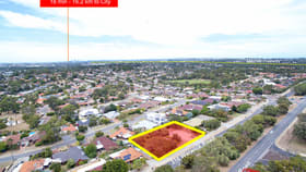 Medical / Consulting commercial property sold at 316 Warwick Road Warwick WA 6024