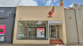 Offices commercial property sold at 73 Deakin Avenue Mildura VIC 3500