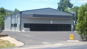 Showrooms / Bulky Goods commercial property for sale at 59498 Bruce Highway Tully QLD 4854
