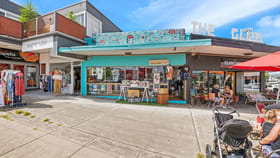 Shop & Retail commercial property sold at Shop 3/308 The Entrance Road Long Jetty NSW 2261