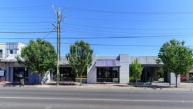Offices commercial property for lease at LEASE 264 Highett Road Highett VIC 3190