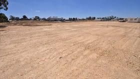 Development / Land commercial property sold at Lot 13 Trantara Court East Bendigo VIC 3550