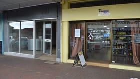 Shop & Retail commercial property sold at 177-179 Kingaroy Street Kingaroy QLD 4610