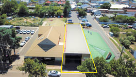 Offices commercial property sold at 41 Goldsmith Street Goulburn NSW 2580